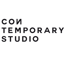 Con temporary Studio – Pop up Event im Stilwerk (Wien)