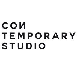 (Deutsch) Con temporary Studio – Pop up Event im Stilwerk (Wien)