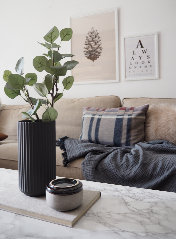 Unsere neue Wohnzimmer Deko - Mama, Familien, Lifestyle & Interior ...