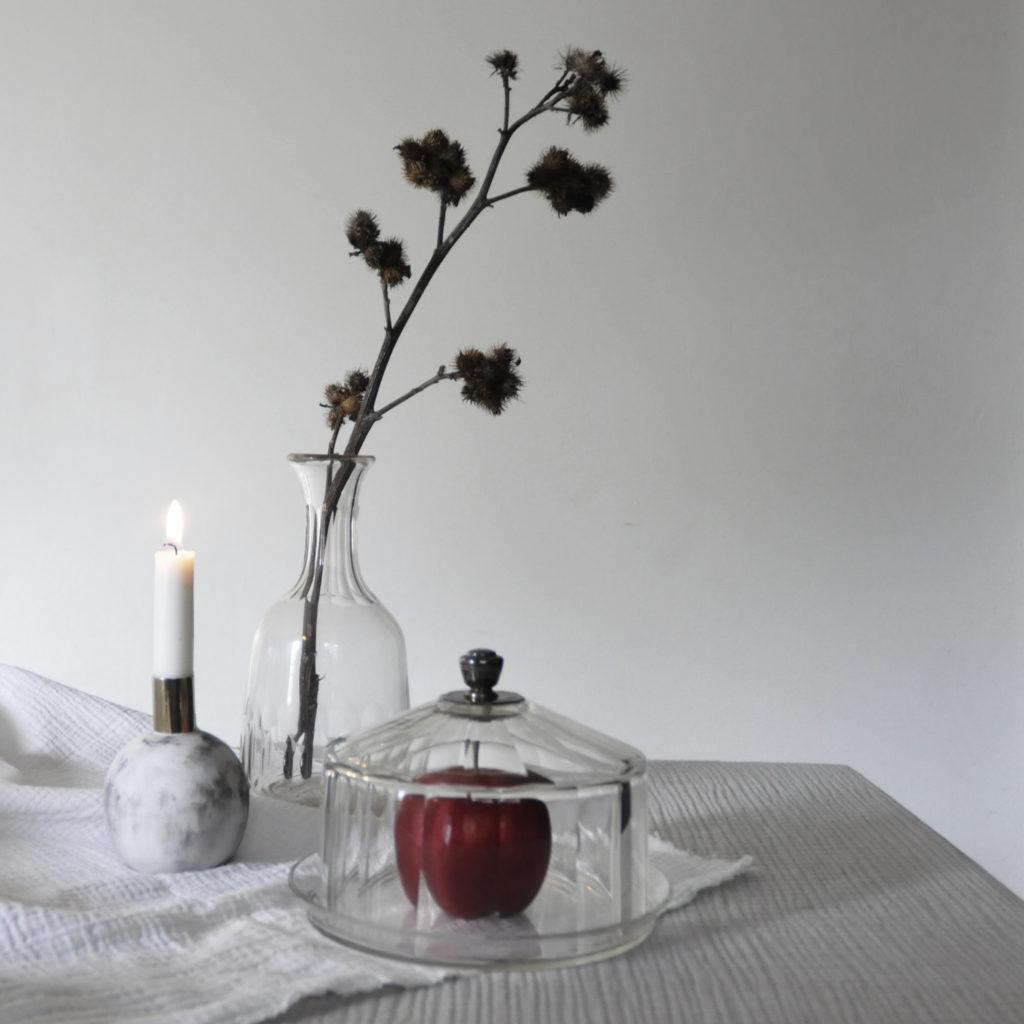 RockmyDay_Shop_Vintage_Vasen
