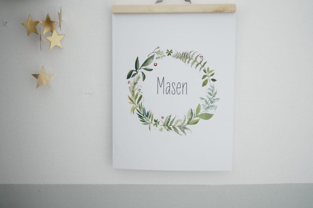 www.maxroeder.com